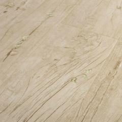 福龙地板仿实木系列水柳M-37 813mmx155mmx12mm