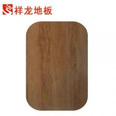 祥龙地板强化地板12mmm木地板zy001 812x150x12