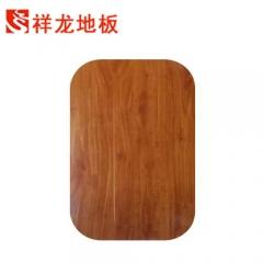 祥龙地板强化地板12mmm木地板zy6084 812x150x12