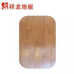 祥龙地板强化地板12mmm木地板zy002 812x150x12