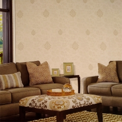 爱菲尔墙纸·布艺 房间壁纸卧室书房客厅背景墙墙纸墙布AFE-2 ㎡