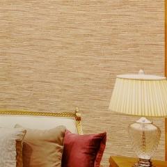 爱菲尔墙纸·布艺 房间壁纸卧室书房客厅背景墙墙纸墙布AFE-3 ㎡