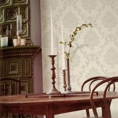 爱菲尔墙纸·布艺 房间壁纸卧室书房客厅背景墙墙纸墙布AFE-4 ㎡