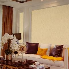 爱菲尔墙纸·布艺 房间壁纸卧室书房客厅背景墙墙纸墙布AFE-6 ㎡