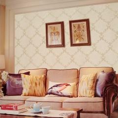 爱菲尔墙纸·布艺 房间壁纸卧室书房客厅背景墙墙纸墙布AFE-7 ㎡