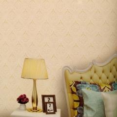 爱菲尔墙纸·布艺 房间壁纸卧室书房客厅背景墙墙纸墙布AFE-9 ㎡
