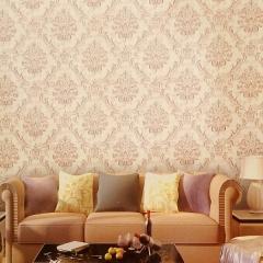爱菲尔墙纸·布艺 房间壁纸卧室书房客厅背景墙墙纸墙布AFE-10 ㎡
