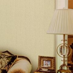 爱菲尔墙纸·布艺 房间壁纸卧室书房客厅背景墙墙纸墙布AFE-11 ㎡