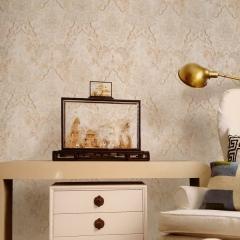 爱菲尔墙纸·布艺 房间壁纸卧室书房客厅背景墙墙纸墙布AFE-12 ㎡