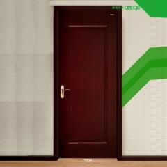Mexin美心门定制木门室内门低碳木门静雅系列门7635 图片色 实木复合门 7635