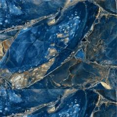 清远广林集成装饰墙板 海之蓝 D-704 定金