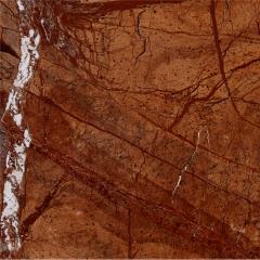 清远广林集成装饰墙板  大理石系列   雨林棕 D-721 定金