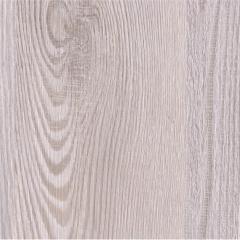 清远广林集成装饰墙板 木纹系列 仿古橡木 M-311 定金