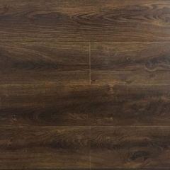 圣泰地板皇室经典系列强化复合地板圣泰地板ST703 1220×172×12mm