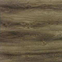 圣泰地板皇室经典系列强化复合地板圣泰地板ST705 1220×172×12mm