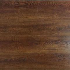 圣泰地板皇室经典系列强化复合地板圣泰地板ST702 1220×172×12mm