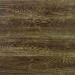 圣泰地板皇室经典系列强化复合地板圣泰地板ST701 1220×172×12mm