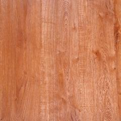 圣泰地板奢华雅致系列强化复合地板圣泰地板3001(马来橡木) 1220×172×12mm