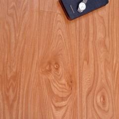 圣泰地板奢华雅致系列强化复合地板圣泰地板3006(巴布亚乳桑) 1220×172×12mm