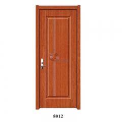 华迪门业 卧室门室内门仿实木系列A-8012 定金