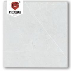 格仕祺瓷砖 95真石之柔光系列 GF8906R西双版纳浅灰地板瓷砖800x800 800x800mm