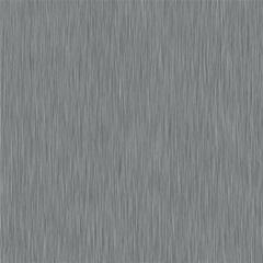 时代1+1吊顶     云时代系列银色浅拉丝   Y020602-041 Y020602-041
