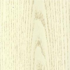 时代1+1吊顶    云时代  法国白橡木墙面板 Y020602-027 Y020602-027