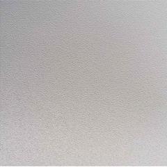 时代1+1吊顶     云时代细砂亚白墙面板  Y020602-062 Y020602-062