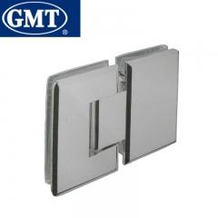 鸿森旺贸易有限公司 GMT BJ-303C玻璃门夹