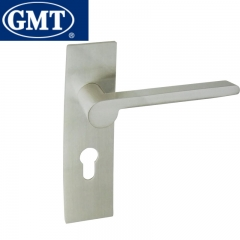 鸿森旺贸易有限公司 GMT MA359-5015-US15门锁