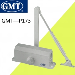 鸿森旺贸易有限公司 GMT P173平行安装型闭门器 P171(平行安装型)