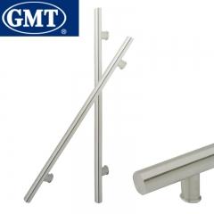 鸿森旺贸易有限公司 GMT G978-US32D 不锈钢拉手