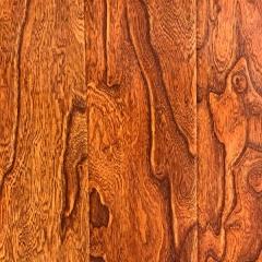 鸿羽装饰建材地板实木地板012 ㎡