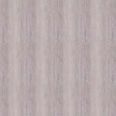 梅英装饰奥帝地板家用卧室书房客厅防水耐磨强化复合木地板AD-55 ㎡