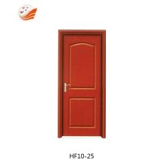 楠春居生活馆和福门业系列定制们室内门HF10-25 图片色 咨询客服 套