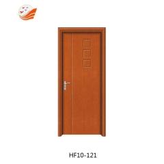 楠春居生活馆和福门业系列定制们室内门HF10-121 图片色 咨询客服 套