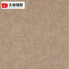 天丽墙纸 无纺布基 典范Ⅱ系列C-5315卧室客厅墙纸 每平方米
