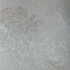 爱华墙纸客厅墙纸背景墙壁纸高精密提花 平方