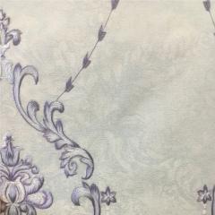 爱迪墙纸现代简约卧室客厅墙纸壁纸背景墙壁纸012 平方