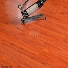 涛森地板光面系列强化地板9506 812x150x12mm