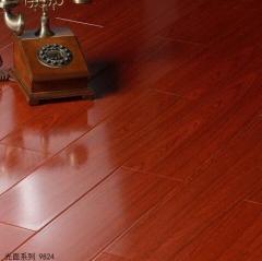 涛森地板光面系列强化地板9824 812x150x12mm