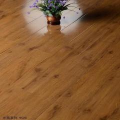涛森地板光面系列强化地板9520 812x150x12mm