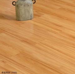 涛森地板卓越系列强化地板ZY005 812x150x12mm