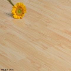 涛森地板卓越系列强化地板ZY006 812x150x12mm