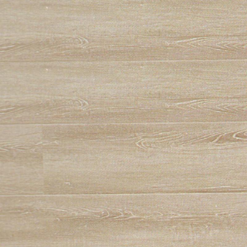 锦踏地板海明威诗阁仿古橡木强化复合地板地板T1504