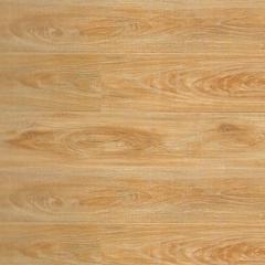 锦踏地板海明威诗阁仿古榆木强化复合地板地板T1512