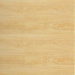 锦踏地板海明威诗阁仿古榆木强化复合地板地板T1518