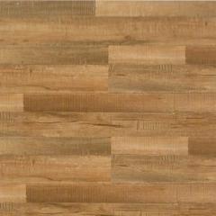 锦踏地板第五大道橡木双拼模压强化复合地板地板s1411