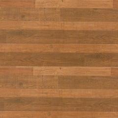 锦踏地板第五大道橡木双拼模压强化复合地板地板s1403
