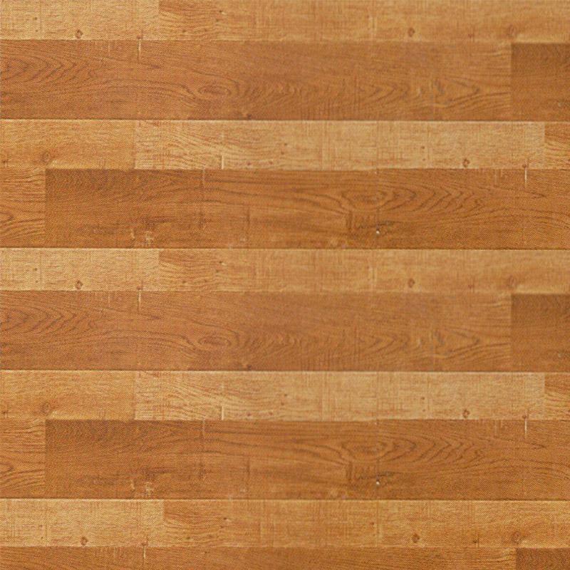 锦踏地板第五大道橡木双拼模压强化复合地板地板s1407